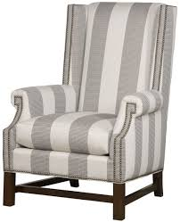 Grey Chair Houndstooth Wingback Chair Small Accent Chairs With Arms ... Zuo Modern Waldorf Ding Chair Set Of 2 Houndstooth Disc Powell And Bonnell Tan Wing Chairish White Leather Lounge With Graphic Panels No14 Armchair Pattern By Christian Watson Print Rattan Cane Medallion Louis Maisons Du Patterned Casual 33quot In Brown Mathis Explorer Accent Dfs Ireland Indoor Chairs Unique Cow Hide Zebra Oversized Whiteacrylic Twist Shop Zoe Fabric Arm Free Shipping Today Crawford Houndstooth Apt2b