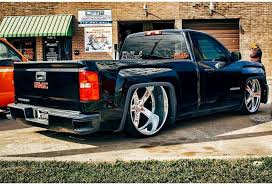Pin By Kendall Moore On Trucks | Pinterest | Cars, GMC Trucks And Gm ... Aqulacanciondelos80 Chevy Truck 2015 Silver Images Trucks Jacked Up Pink Camo Drawn Truck Chevy Silverado Pencil And In Color Drawn Silverado 2500 Rbp Garage Pinterest Good And Another Is In New Photobucket Albums Oo20 Davidw Bucket Awesome Lifted Gallery Big Up Mud Burnout Youtube Twenty Cars Wallpaper Rhpinterestcom White The Greatest Ever With Smoke Stacks Best 2018