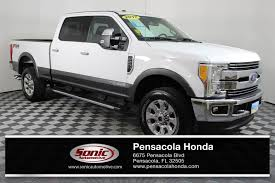 Trucks For Sale In Pensacola Used Cars For Sale Pensacola Fl 32505 Auto Depot Gmc Mcvay Motors Inc For Highend Townhouses Coming To Dtown Md Autogroup Llc New Trucks Sales Service Toyota Dealership Bob Tyler Enterprise Car Certified Suvs And On Cmialucktradercom In 32503 Autotrader Pensacolas Hikelly Dodge Chrysler Jeep Ram Inventory Gulf Coast Truck 6003 N Palafox St Commercial Property Vehicles Milton Near Crestview