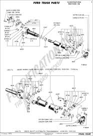 1992 Ford F 250 Parts Diagram - Wiring Diagram • Used 1984 Ford F250 Pickup Parts Cars Trucks Pick N Save 1971 Ford F100 Hot Rod Truck 390 V8 C6 Trans 90k Miles Technical Drawings And Schematics Section F Heating 2007 Tpi Big Famous 2018 2002 1979 Long Bed 4x4 Regular Cab Lariat Camper Special Dark Gold 79 Pro Part Works Athens Tn For Sale Country 1992 250 Diagram Wiring Flashback F10039s New Arrivals Of Whole Trucksparts Or