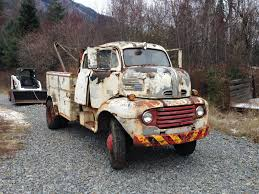 1948 FORD F5 COE Cabover Crewcab Coleman 4x4 Conversion Coast Gaurd ... 1965 Mack F700 Cabover For Sale Youtube Coe Truck 1946 Chevy Coe Truck Cool Trucks Pinterest Cars 1956 Ford V8 Bigjob Uk Reg 1980 Freightliner Salvage Hudson Co 139869 1939 Gmc For 1940 Diamond T 509sc Brockway Trucks Message Board View Topic Green Headed File1939 7755613182jpg Wikimedia Commons File193940 Fljpg Kings This 1948 F6 Has Cop Car Underpnings The Drive Sale In Florida C Series Wikipedia