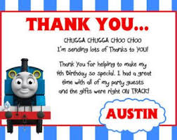 Thomas The Train Bedroom Decor Canada by Best 25 Thomas The Train Ideas On Pinterest Thomas Train