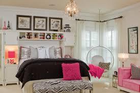 chambre baroque ado lustre chambre ado fille chambre ado fille en 65 ides de