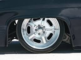 Chevy Truck Centerline Wheels 17WIW Centerline Wheels 15x8 And 15x14 ... Centerline Wheels For Sale In Dallas Tx 5miles Buy And Sell Zodiac 20x12 44 Custom Wheels 6 Lug Centerline Chevy Mansfield Texas 15x10 Ford F150 Forum Community Of Best Alum They Are 15x12 Lug Chevy Or Toyota The Sema Show 2017 Center Line Wheels Centerline 1450 Pclick Offroad Tundra 16 Billet Corona Truck Club Pics Performancetrucksnet Forums