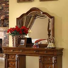 Bath Vanities With Dressing Table by Furniture Makeup Vanity Dressing Table Makeup Vanity Table