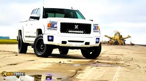 The White Lightning Custom GMC Sierra 1500 Denali Project Truck 10 Real Trucks That Can Take You Anywhere Nissan Titan Truck Review 4x4 Driving Parking Game 2018 Apk Download Free Campndrag 2015 The Last Run Slamd Mag Truck Logos Truckshow Jesperhus 2016 Part 1 Youtube Kendubucs Bbq Beauty Or The Beast 3d Free Download Of Android Version M1mobilecom People Stories Ramzone Realtruck Discount Code Coupon Tanner Mason Returns Team Lead Realtruckcom Linkedin