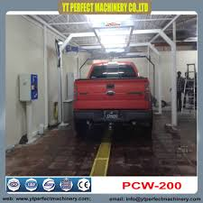 PCW 200 Semi Automatic Touch Less Car Washing Equipment On ... Automatic Truck Wash From Westmatic Train Cleaning Machines Car Manufacturer In India Retail System Commercial Equipment Rochester S W Pssure Inc Badlands Vehicle Options Quick Clean Executive Silent Diesel Fully Enclosed Trailer Mine Spec Hot Water Bay Enviro Concepts Waste Treatment And Bays Mary Hill Ltd Opening Hours 2011485 Coast Meridian Australias Faest My Xpress Equipped Wash Truck For Salestand Out Supplies Est Youtube