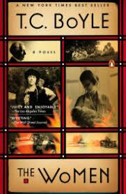 Tortilla Curtain Pdf Download by The Tortilla Curtain By T C Boyle Penguinrandomhouse Com