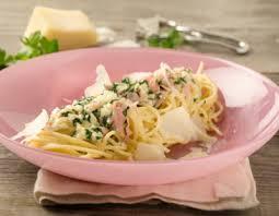 spaghetti carbonara rezepte ichkoche at