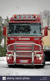 PAIMIO, FINLAND - FEBRUARY 20, 2016: Red Scania R500 Truck With Bull ... Free Images Transport Fire Truck Motor Vehicle Emergency Department Bound For Belize Fdnytruckscom Engine Company 10ladder 10 Refighter Blue Light Bar And Horn On A German Firetruck Stock Photo Picture Vintage American Lafrance Fire Arrives At Putinbay Putin Truck Youtube Emsfire Eeering 12v Emergency Safety Buy Brighton Old Time Amusements Freds Kiddie Ride Flickr Comnxswwlptvmediauseast1photo20 For Sale Items Spmfaaorg Page 3 Equipment 127049613 Alamy