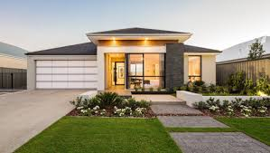 100 Signature Homes Perth South West Display Homes To Open On Wednesday Evenings Busselton