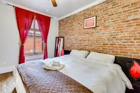 aktualisiert 2021 warm modern bedroom appartement in