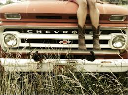 Best Of Chevy Truck Quotes Tumblr - EntHill Chevy Quotes Quotes Of The Day 20 Best Images About Truck On Pinterest Dodge Wallpapers Pc Ikijued 4usky Img_0966jpg Piomanjpg Grease4jpg Imgp2398xjpg Jeeperjpg Classic Old Trucks Accsories And Muddy Amazing With Get The Latest Reviews Of 2017 Chevrolet Silverado 1500 Find Girl Hha Chevy Ford Jokes Pin By Bonnie Raper On Cars Gm Trucks Ford 557 Interiordesign Jacked Up Lektoninfo