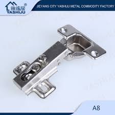 Mepla Cabinet Hinges Australia by Spring Loaded Cabinet Door Openers Spring Loaded Cabinet Door