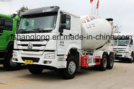 China Sinotruk HOWO 6X4 8m3 336HP Concrete Mixer Truck Hot Sales ... Used Concrete Cement Mixer Trucks Equipment For Sale Dofeng Cement Mixer Truck Concrete Mixtuer For Sale Merlo Dbm3500 Netherlands 1999 Mascus China High Quality 12m3 Truck Dimeions Forland Small 34cbm Suppliers Demension Turkish Turkey By Hybrid Energya E9 Cifa Spa Videos 2006 Mack Dm690s Pump Auction Or Used Maxon Maxcrete For Sale 11001 Inc