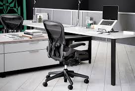 Aeron Chair Used Nyc by Buying An Aeron Chair Read This First U2014 Office Designs Blog