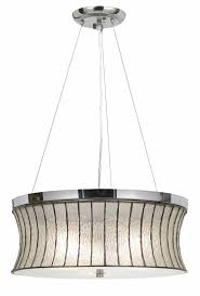 Threaded Uno Fitter Lamp Shade by 12 Best Mica Lamp Shade Images On Pinterest Lamp Shades Amber