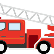 100 Fire Truck Clipart 19 Truck Image Royalty Free Library Cartoon HUGE FREEBIE