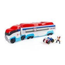 100 Truck Toys Arlington Tx Paw Patrol Kohls