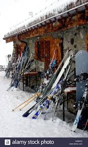 Skis Snowboards And Ski Poles Leaning Against The Wall Of A ... Le Panoramic Mountain Top Restaurant On Of The Saulire Stock Aventura 4x4 Restaurant In Coamo Puerto Rico Offroad Con Sabor On Summit Herzog De Meuron Complete Mouaintop Build Mountain Austrian Alps Wildschonau Valley Niederau Top 5 Restaurants Jackson Hole With A View Travel Leisure Killington Vermont Bar Tavern Inn Resort Gallery Mountaintop Gbau 4 8 The Grand Seaview Koh Samui