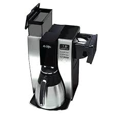 Hamilton Beach Stay Or Go Coffee Makers Maker
