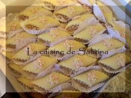 cuisine algerienne gateaux traditionnels el kefta gâteau en pate d amande et farce un gâteau traditionnel