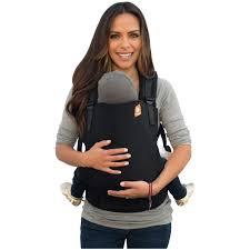 porte bébé tula standard urbanista