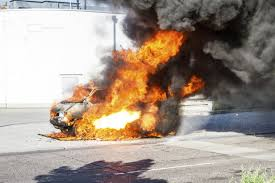 100 Nashville Truck Accident Lawyer 18Wheeler Collide On I24 In Murfreesboro TN Mitch Grissim