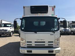 ISUZU NQR MED & HEAVY TRUCKS FOR SALE Used Trucks For Sale In Savannah Ga On Buyllsearch China Freezer Truck Manufacturers Small Refrigerated Trailer Youtube How To Lease A And Vans Ndan Gse 26 Tonne Scania P310 Mv10xbr Mv Isuzu Nqr Med Heavy Trucks For Sale New Used Truck Sales From Sa Dealers Gif Image 3 Pixels Used 2005 Intertional 7400 6x4 Reefer Truck In New Honolu Hi
