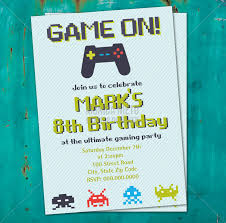 Printable Video Game Birthday Invitation/ 8 Bit Invitation/ Game Parties R Us Action Station Buy A Mobile Video Truck Street Party Youtube Printable Video Game Invite Minecraft Chevron About Extreme Zone Long Island Trailer In New York City And Truck Coupon Codes Mid Mo Wheels Deals On Tylers Plus Freebie Prices Gamz I L Kids Birthday Bus Northern Jersey Gallery Levelup