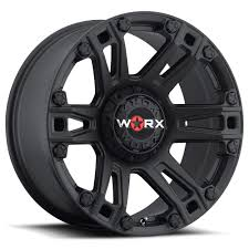 WORX Wheels 803 Beast Truck Wheels & 803 Beast Truck Rims On Sale Adv1forgedwhlsblacirclespokerimstruckdeepdishc Adv1 Image Of Spning Rims On A Truck 4 Pieces 94mm Rubber 22 Rc Pull Rally Tires Wheel Show Me Your Leveled Trucks With Oem Rims Ford F150 Forum Detail Tyre Side View Vehicle Axes Wheel 8775448473 Velocity Vw12 Machine Black Wheels 2014 Gmc Yukon Fuel Summit D544 Matte Discontinued Aftermarket 4x4 Lifted Weld Racing Xt 110 Scale 19 Rock Crawler Rims 20x9 4play Striker Machined Custom 6 Lug 20 Rim Fits Adv1forgedwhlsblacirclespokerimstruckdeepdishb