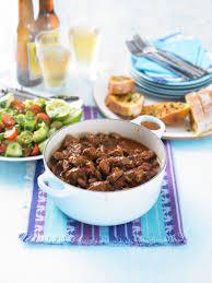 cuisine samira tv cuisines recipes food cuisine companion moulinex fr