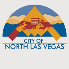 100 Las Vegas Truck Driver Jobs In North NV Home Facebook