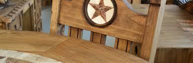 amerikanische westernmöbel esszimmer esstische stühle