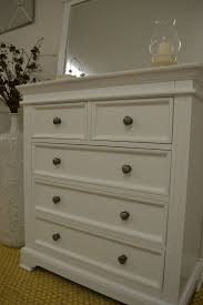 Sauder Shoal Creek Dresser Soft White by 49 Best Chest Of Drawers Images On Pinterest Chest Of Drawers