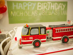 This Is The Fire Truck Cake That I Made For My Sons 2Nd Birthday ... Fire Truck Cake How To Cook That Engine Birthday Youtube Uncategorized Bedroom Fniture Ideas Themed This Is The That I Made For My Sons 2nd Charming Party Food Games Fire Fighter Party Fireman Candy Wrappers Decorations Instant Download Printable Files Projects Idea Of Wall Art Home Designing Inspiration With Christmas Lights Delightful Bright Red Toppers
