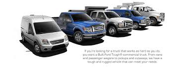 Ford Commercial Vehicle Center | Ewald Automotive Group A Plugin Hybrid Ford F150 And Allectric Commercial Trucks Are Moscow Russia September 08 2017 Transit Light Battlefield Preowned Commercial Trucks Serving Mansas Va Preston Truck August Tent Event Youtube 2019 Super Duty The Toughest Heavyduty New Used Dealership Woody Folsom In Baxley Ga Why Dominates The Commercialvehicle Segment Autoguidecom News Vehicle Inventory Rich Edgewood Nm Near St Louis Mo Bommarito Find Best Pickup Chassis