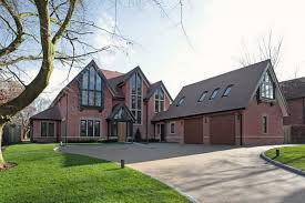 Property Boom In Greater Manchester - Manchester Evening News Rossmill Lane Hale Barns Wa15 7 Bed Detached 0ah Property Details Road For Sale Ian Macklin House For To Rent In Wa15 8xr Ravenwood Drive 3 0ja Carrwood Hale Barns Youtube Wilton 4 0jf Carrwood 5 0en 17500 Chapel 0bh 8tr Greengate