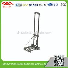 Convertible Dolly Small Folding Luggage Hand Truck - Buy Hand Pallet ... 170 Lbs Cart Folding Dolly Push Truck Hand Collapsible Trolley 3d Small Persons Carrying The Hand Truck With Boxes Boxes And Van 1504 Dutro Decorating And Commercial Appliance Jual Foldable Hand Truck Krisbow 300kg Small Kw0548 10003516 Di Powered 140 Makinex Katu Office Chair Caster Wheels Stem Rubber Casters Replacement New Makinex Pht140 Stpframe Module Set Up Youtube Moving Equipment Princess Auto Icon Professional Pixel Perfect Stock Vector 7236260
