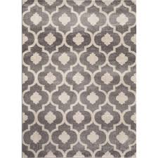 Blue And Gray Area Rug Solid Grey Area Rug 8x10 10 X 12 Rugs Black