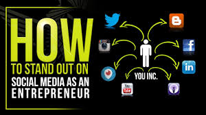 How To Stand Out On Social Media As An Entrepreneur - Patrick Bet-David Standard Coent Goskills Coupon Codes 2019 Save Upto 50 Off On Annual Courses Harmon Discount Health Beauty Coupons Advanced Cardiac Life Support Acls Openlearningcom National Cpr Foundation Alcprfoundation Pinterest Code Promo Youtube Holiday Party Guide _page_3 Indy Chamber Maitreyi College Paul Roberts Mobility Strength And Weight Loss Sand Steel Eastway Edition Genesee Valley Penny Saver 5102019 By Lifesaving First Aid To Be Included In School Rriculum Could