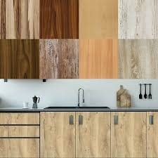 huis klebefolie 6 8 m möbel tür küche selbstklebende folie