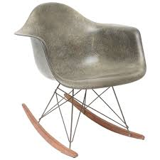 Charles And Ray Eames Rocker Chair Seattle Rocking Chair Unfinished Wood Runners Miniature Fniture Foliofng Bradley White Slat Patio The Brumby Company Childrens Eames Rar Eamescom Paley Black Palm Harbor Wicker Carolina Rocker Aka Kennedy No 1000 Centreville Dimeions Of Chairs Made By Gary Weeks And Nola Belham Living Raeburn Rope Outdoor