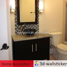 Mirror Tiles 12x12 Beveled Edge by Adhesive Mirror Tiles Adhesive Mirror Tiles Suppliers And