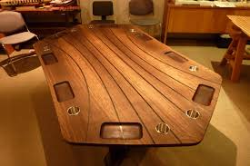 Dining Room Pool Table Combo by Poker Table Dining Table Dining Table Design Ideas Electoral7 Com
