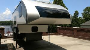 Livin'' Lite Truck Camper RVs For Sale - RvTrader.com Camplite Ultra Lweight Truck Campers Camper Ideas Screws In My Coffee 2017 Livin Lite Camplite 84s Kitchen Cabinets Table Erics New 2015 84s Camp With Slide Lcamplite Camperford Youtube 86 Floorplan Slideouts Are They Really Worth It Camper84s 2018 11fk Travel Trailer Clamore Ok And 68 And Toy Haulers Rv Magazine 1991 Damon Sl Popup 3014aa Lakeland Center In Milton