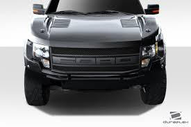 Duraflex 108892 | Ford F-150 Duraflex Off Road Raptor Trophy Truck ... Special Ford Raptor Race Truck Trophy Racing 2016 My Sidechick 2019 Ford F150 Airspirit The Worlds Best Tools 2017 Top Speed Is Ready To Take Road Less Traveled Jimco 15 Prerunner Trucksjeeps Past And Present Off Road Xtreme 1966 F100 Flareside Abatti Racing Trophy Truck Fh3 Rough Riders Baja Pinterest Truck A Civilized Jesus Behind Wheel Best In Desert Ppares For Grueling Rc Garage Tt Replica Monster Energy Scaledworld