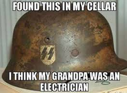 Electrician Jokes Something To Make You Laugh