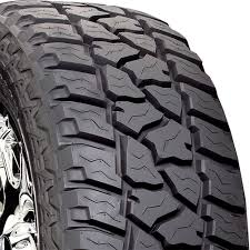 Mickey Thompson Baja ATZP3 Tires | Truck All-Terrain Tires ... Bfg Brings New Allterrain Tire To Market Medium Duty Work Truck Info All Terrain Tires Ford F150 Forum Community Of Fans Best Off Road E3 205x25 235x25 Bfgoodrich Ta K02 Agile Crosswind Review 2019 20 Top Upcoming Cars Winter Ko2 Simply The Best Nitto Terra Grappler Light Youtube Blacklion Ba80 Voracio At Suv Mud Snow Traction Transforce At2 Ko 30x950r15 Ebay