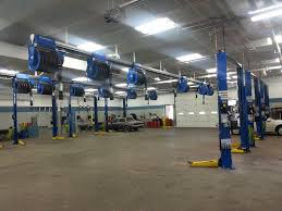100 Exhaust Systems For Trucks Vehicle Extraction